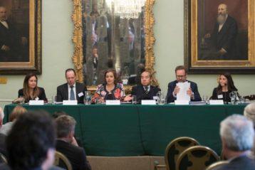Malta Colloquium on Judicial Sales